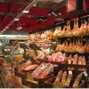Sicilian Grocery Stores