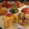An Introduction to Tapas in Seville Spain