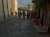 Cefalu street