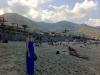 cefalu beach 2