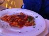 swordfish ravioli