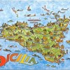 Buongiorno Sicilia