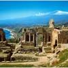 Taormina and Gambino Winery