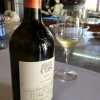 COS Winery Sicily