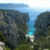Cassis France – Southern France Surprise