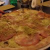 Eat Pizzeria Catania – An Eating Let Down