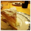 La Siciliana Restaurant – A Classic in the Catania Area Delivers