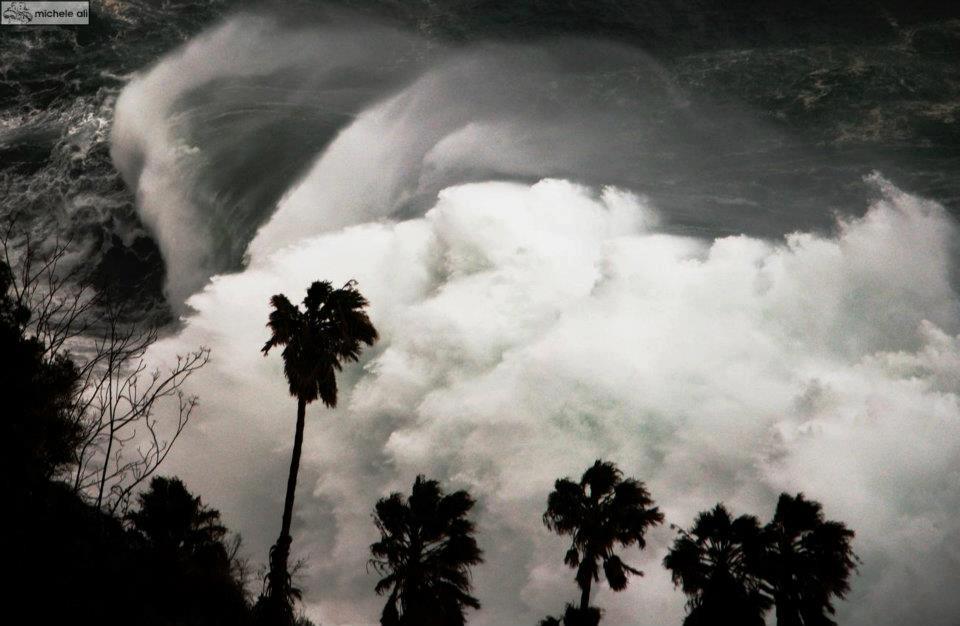 big surf acireale