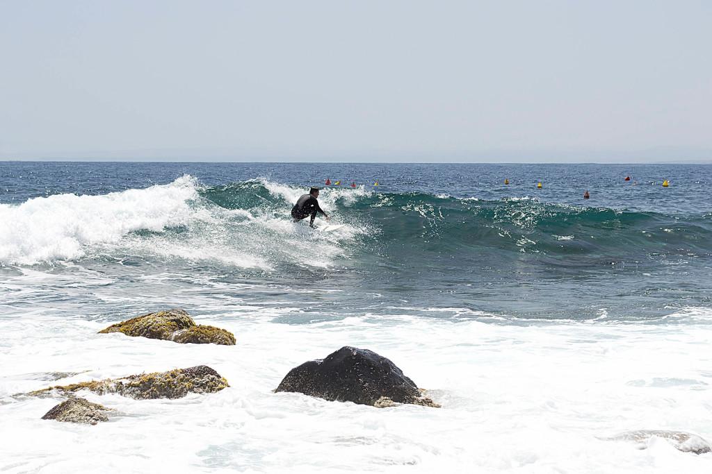 acitrezza surf sicily 3
