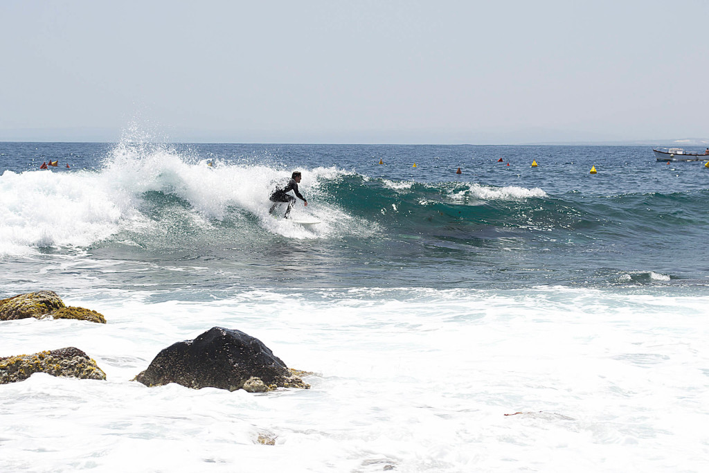 acitrezza surf 4