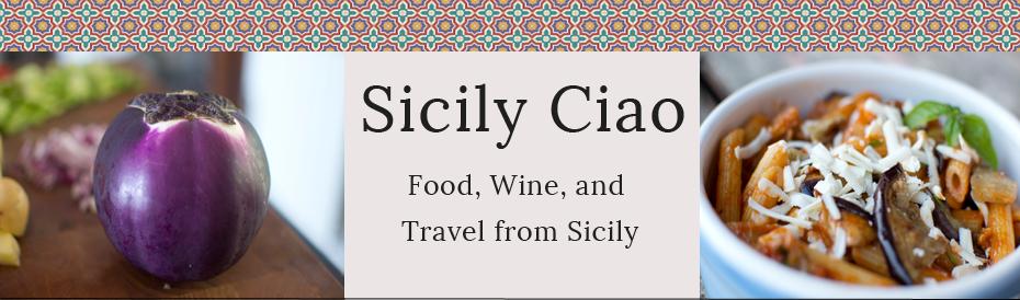 Sicily Ciao